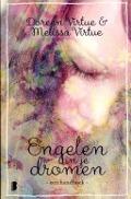 Bekijk details van Engelen in je dromen