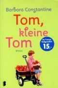 Bekijk details van Tom, kleine Tom