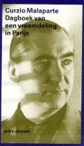 Bekijk details van Dagboek van een vreemdeling in Parijs