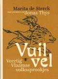 Bekijk details van Vuil vel