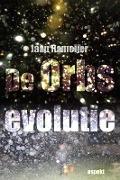 Bekijk details van De orbs evolutie