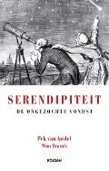 Bekijk details van Serendipiteit