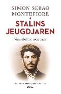 Bekijk details van Stalins jeugdjaren