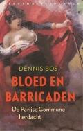 Bekijk details van Bloed en barricaden
