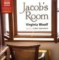 Bekijk details van Jacob's room