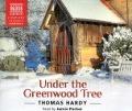 Bekijk details van Under the greenwood tree