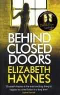 Bekijk details van Behind closed doors