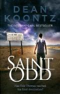 Bekijk details van Saint Odd