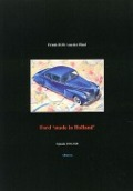 Bekijk details van Ford 'made in Holland'; Deel 2