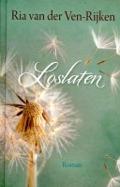 Bekijk details van Loslaten