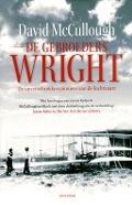 Bekijk details van De gebroeders Wright