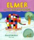 Bekijk details van Elmer en de overstroming