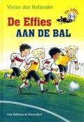 Bekijk details van De Effies aan de bal