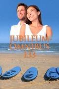 Bekijk details van Jubileumomnibus 133