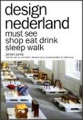 Bekijk details van Must see shop eat drink sleep walk