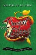 Bekijk details van Dwaaleiland