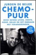 Bekijk details van Chemopuur