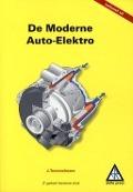 Bekijk details van De moderne auto-elektro
