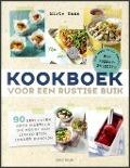 Bekijk details van Kookboek voor een rustige buik