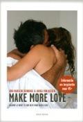 Bekijk details van Make more love