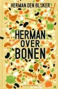 Bekijk details van Herman over bonen