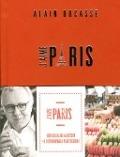 Bekijk details van J'aime Paris