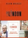 Bekijk details van I love London