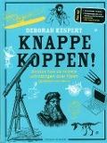 Bekijk details van Knappe koppen!