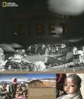 Bekijk details van Honderd dagen Tibet