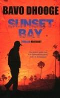 Bekijk details van Sunset Bay