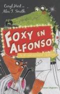 Bekijk details van Foxy en Alfonso en de fantastische filmster