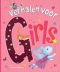 Bekijk details van Verhalen voor girls