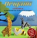 Bekijk details van Origami