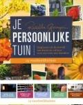 Bekijk details van Je persoonlijke tuin