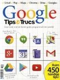 Bekijk details van Google tips & trucs