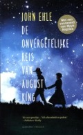Bekijk details van De onvergetelijke reis van August King