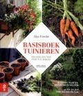 Bekijk details van Basisboek tuinieren