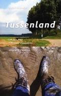 Bekijk details van Tussenland