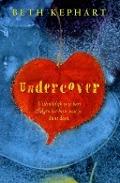 Bekijk details van Undercover