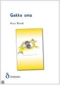 Bekijk details van Gekke oma