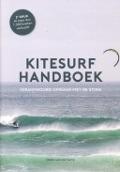 Bekijk details van Kitesurf handboek