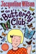 Bekijk details van The Butterfly Club