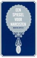 Bekijk details van Een spiegel voor narcisten