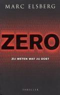 Bekijk details van Zero
