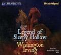 Bekijk details van The legend of Sleepy Hollow