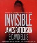Bekijk details van Invisible