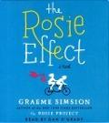 Bekijk details van The Rosie effect