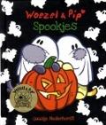 Bekijk details van Spookjes