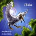 Bekijk details van Thula