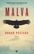 Bekijk details van Malva